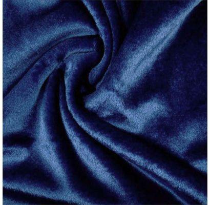 drēbes un to dekori|Audiniai|TavsSapnis