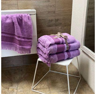 Divas daļas|Tekstilė namams|TavsSapnis