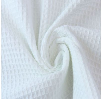 vannas tekstils, peldmēteļi, drēbes, bērnu tekstilizstrādājumi|Audumi|TavsSapnis