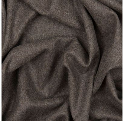 Vilnas audums kostīmiem|Kostīma audumi|TavsSapnis