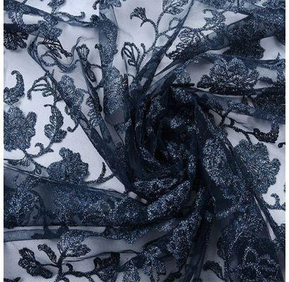 apģērbs un to dekori|Audumi|TavsSapnis
