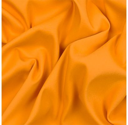 Kokvilnas audums Premium medus dzeltens, 1.30x1.40m|Audumi|TavsSapnis