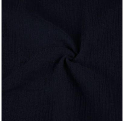 apģērbam, bērnu tekstilizstrādājumi|Audiniai|TavsSapnis