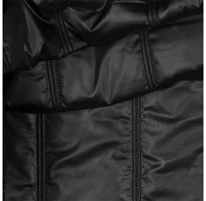 Audums jakām|Striukiniai audiniai|TavsSapnis