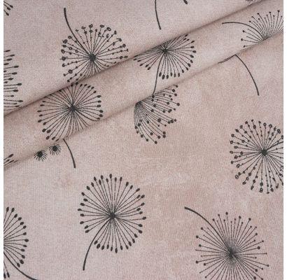 Dekoratīvs audums Espana Natural, 0.90x2.30m|Audumi|TavsSapnis