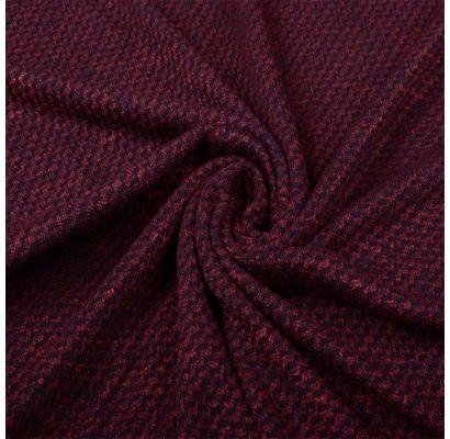 Plāns adīts audums|Šilti, megzti audiniai|TavsSapnis