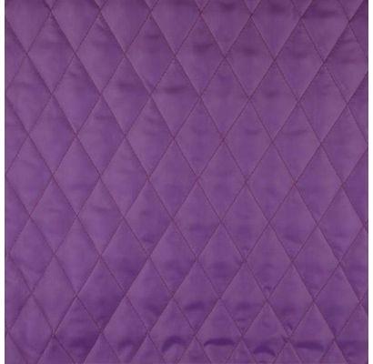 violets|Audiniai|TavsSapnis
