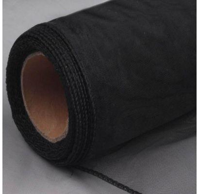 mājas tekstils|Audumi|TavsSapnis