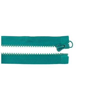 80 cm, zaļš tirkīzzils|Audumi|TavsSapnis