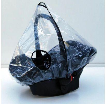 Automašīnu sēdekļiem|Kūdikio miegas ir priežiūra|TavsSapnis