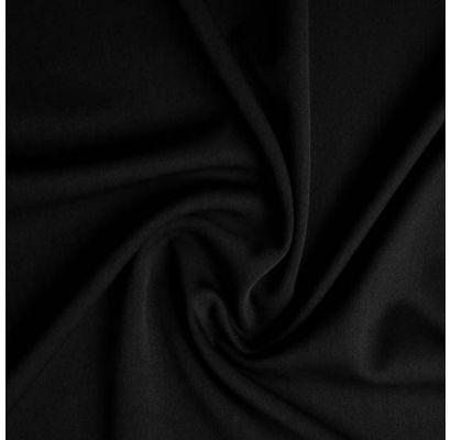 Gabardīns Premium melns|Audiniai|TavsSapnis