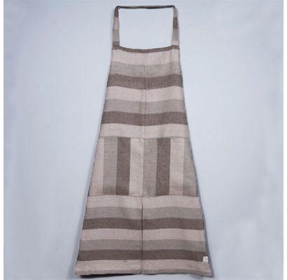 72x98cm|Mājas tekstils|TavsSapnis