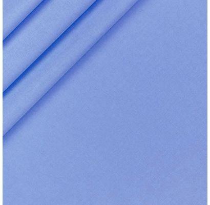 Audekls gaiši zils, 0.40x0.60m|Audumi|TavsSapnis