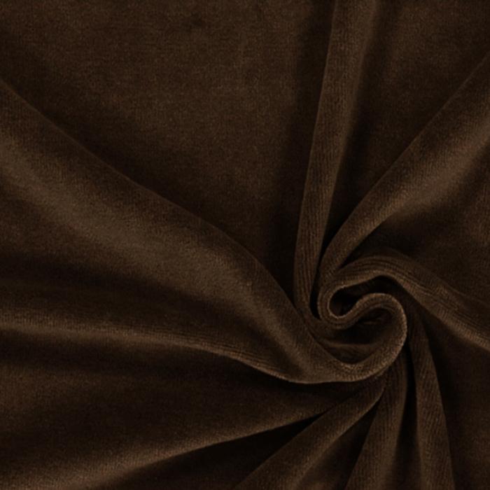 Velūra Pavasara brūns, 1.60x1.40m|Satīna palagi|TavsSapnis