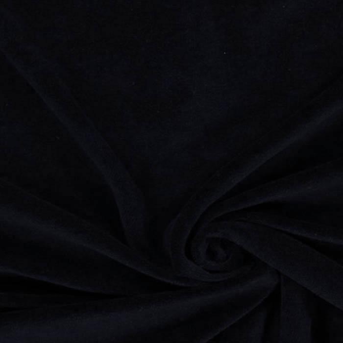 Velūra Pavasara tumši zils Satīna palagi TavsSapnis