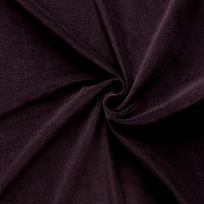 Veliūras Spring violetinis, 0.95x1.80m|Satininės paklodės|TavsSapnis